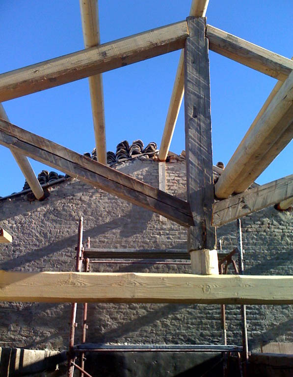 curci_ristrutturazioni_tetti_3