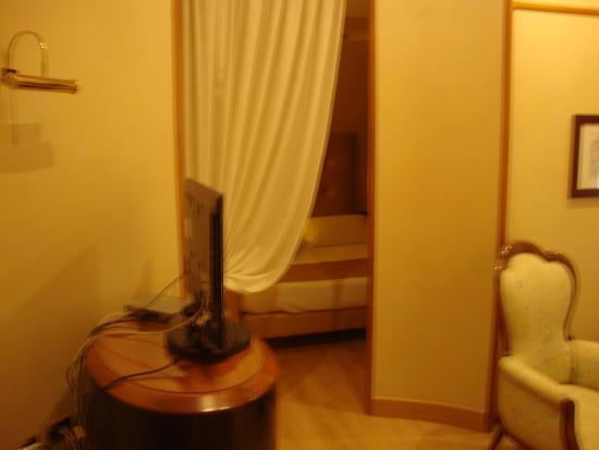 hotel-cicolella-foggia (2)
