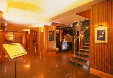 hotel_cicolella_foggia_1299854986