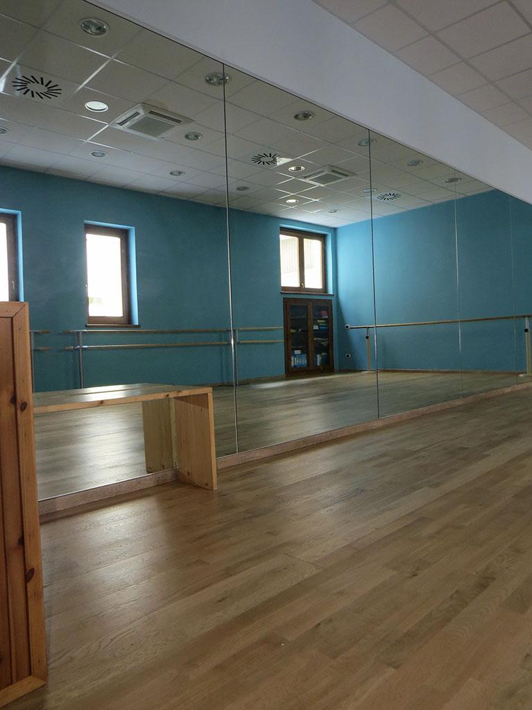 spazio_danza_curci